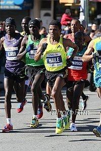 halle_road_race