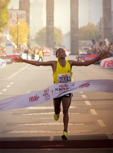 race_finish_line