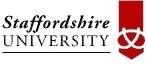 resilic_staffordshire_university