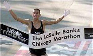 runner_chigago_marathon